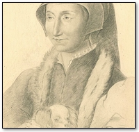 Marguerite of Navarre